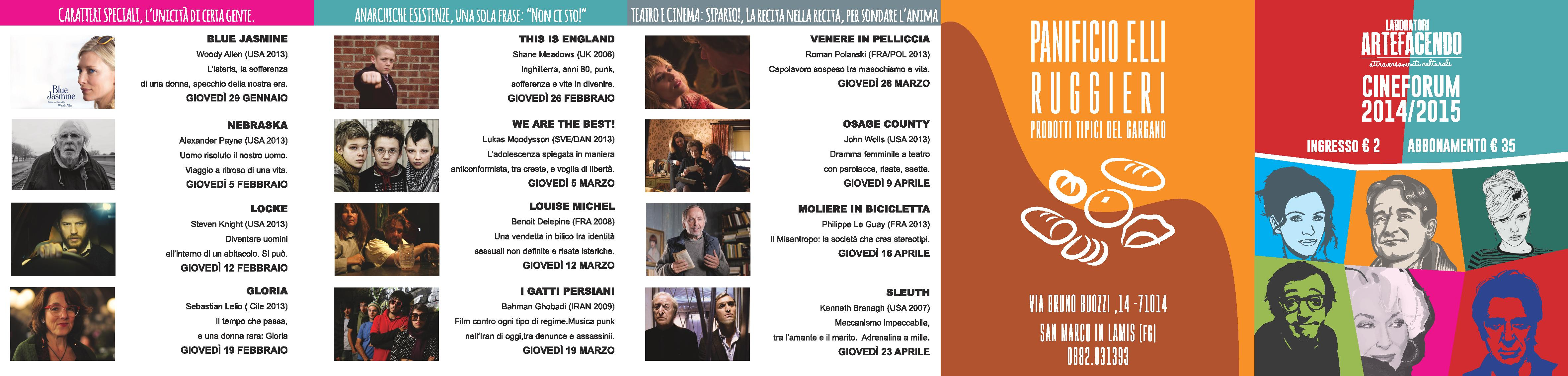 cineforum 2014-2015-page-001