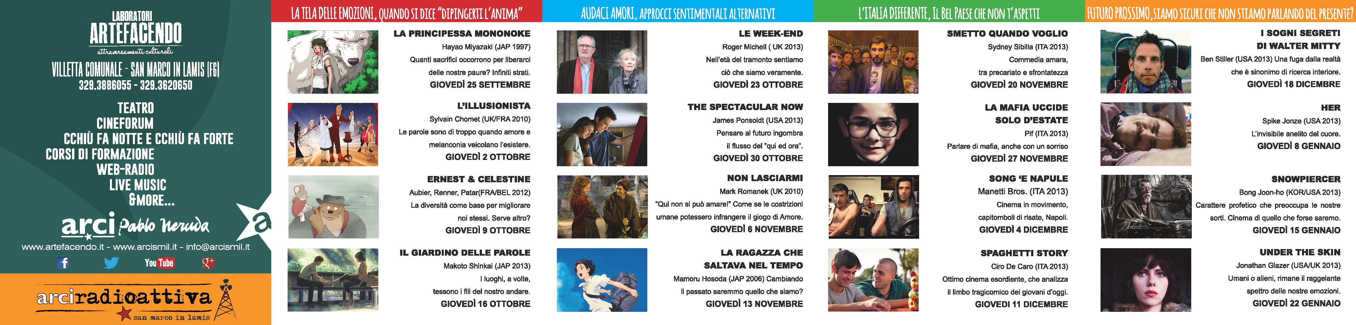 cineforum 2014-2015-page-002