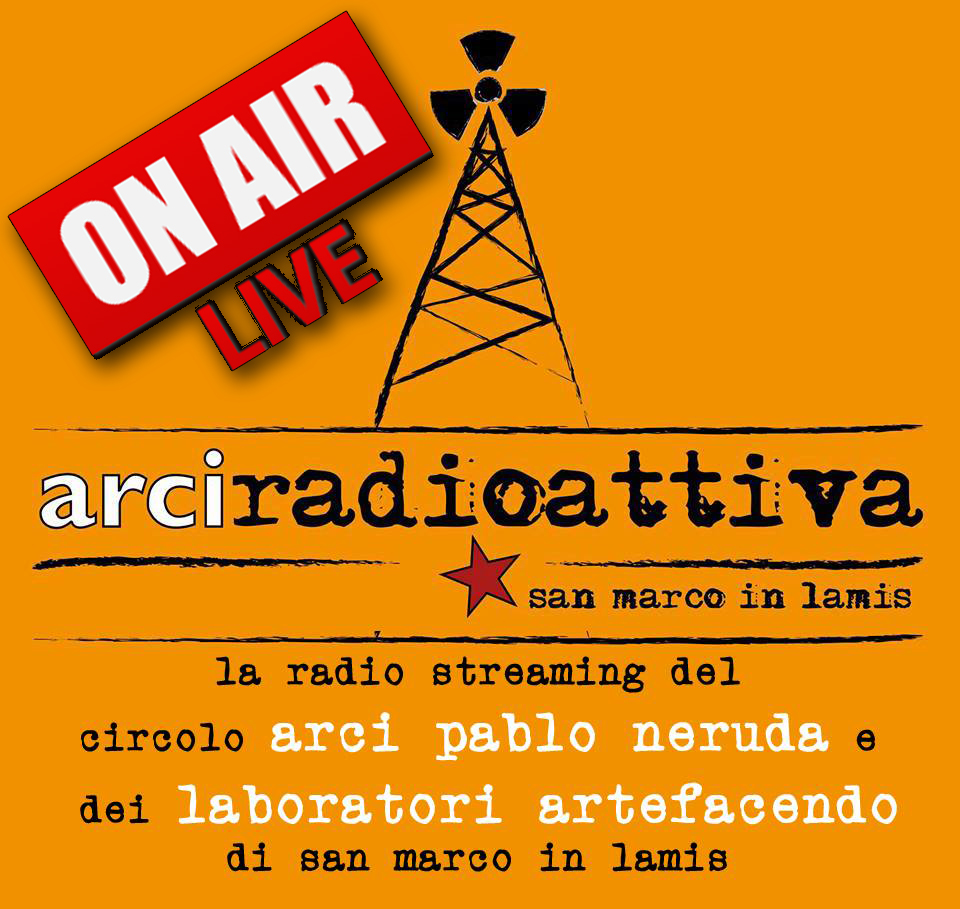 www.arciradioattiva.it