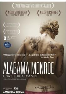 alabama-monroe-