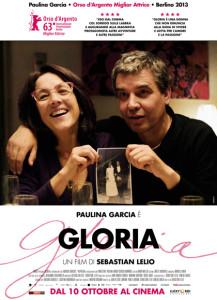 glora film cileno-anteprima-600x827-959060