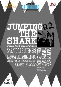 jumpingtheshark