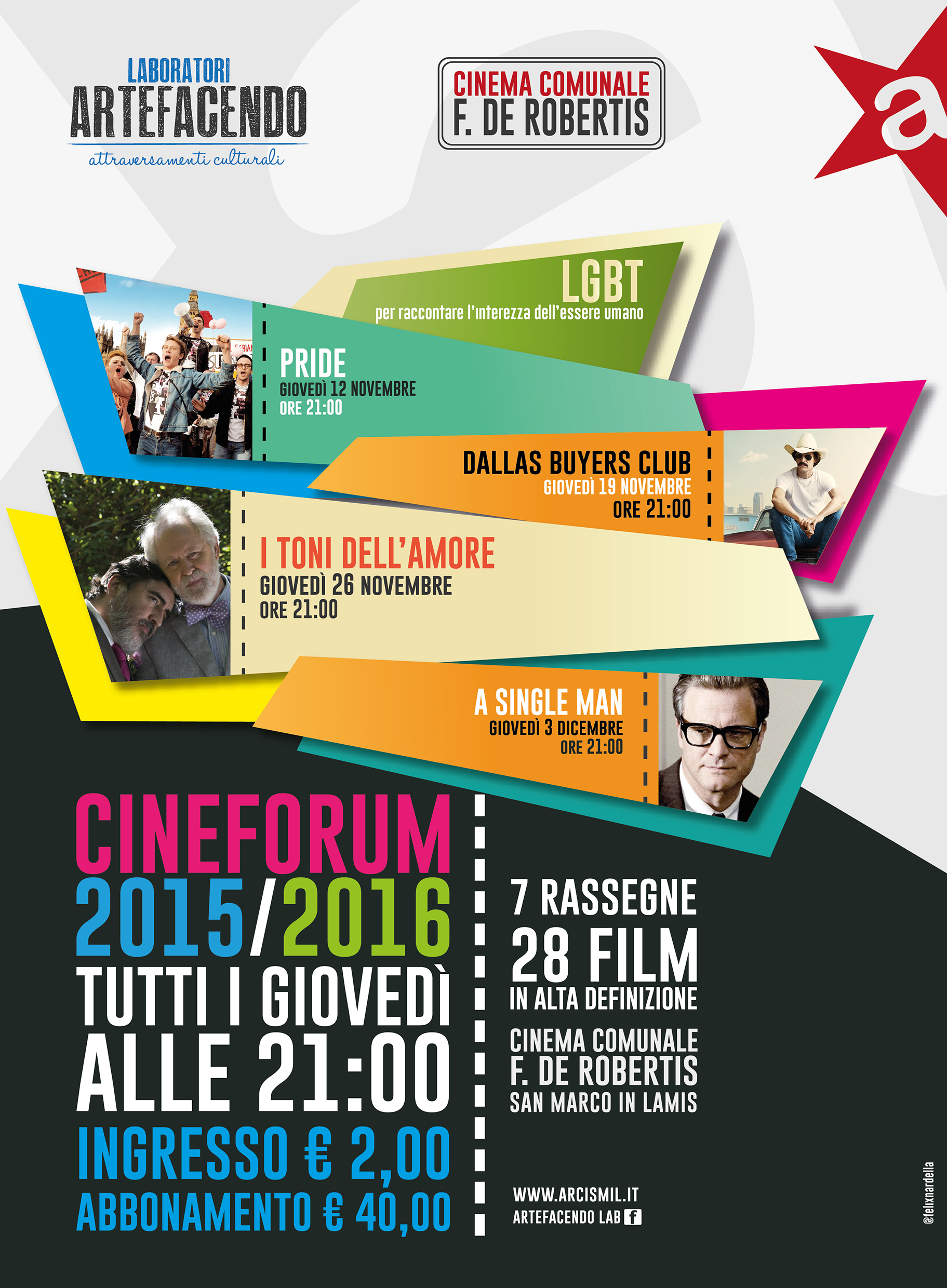 cineforum2015-2016