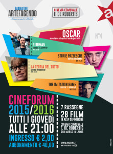 cineforum2015-2016 (3)