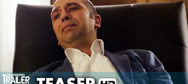 """CINEMA DE ROBERTIS: """"QUO VADO?"""""""