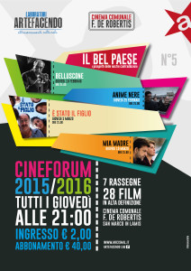 cineforum5