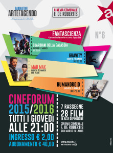 cineforum2015-2016 5