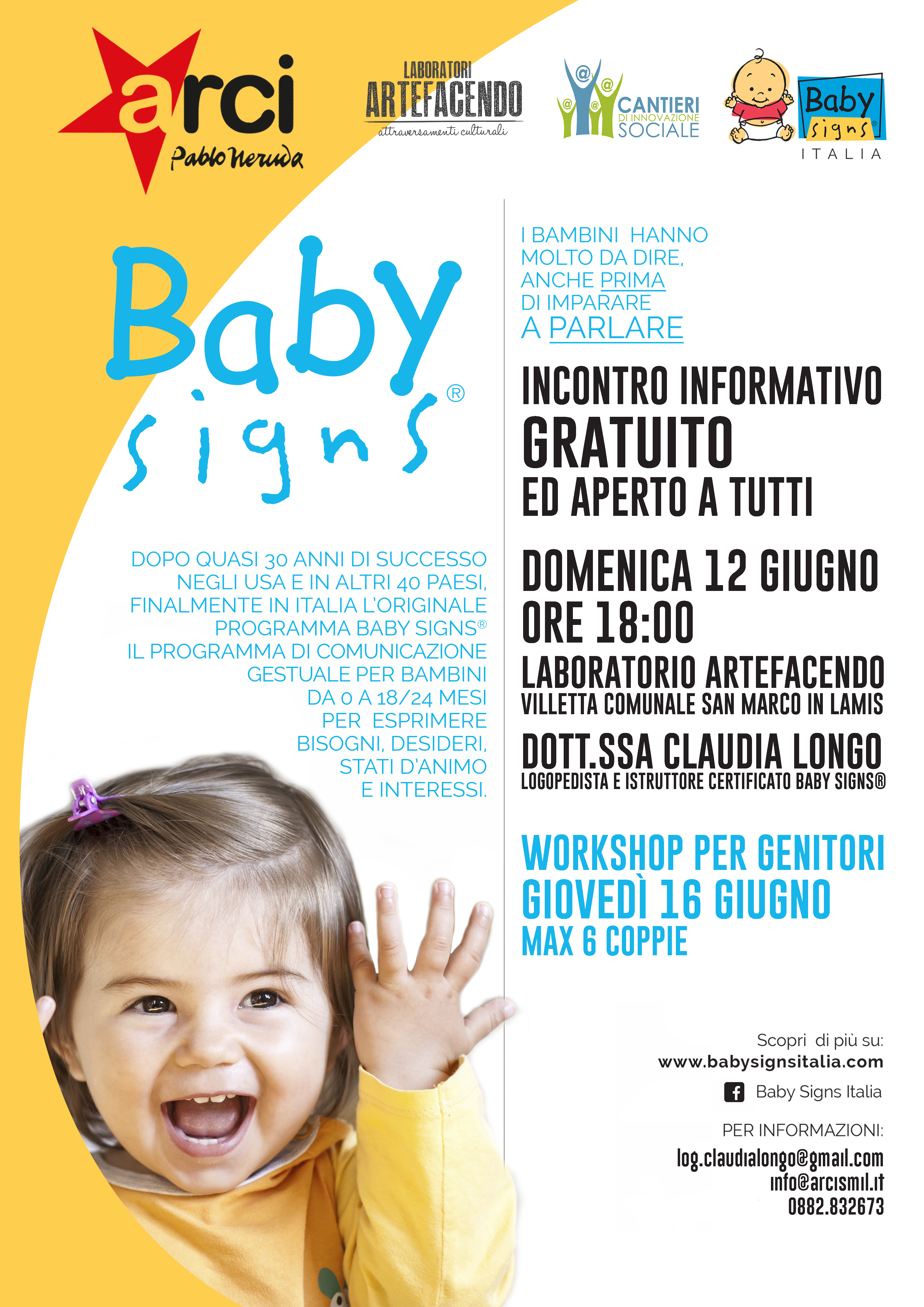 baby signs (4)